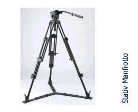 Foto-Video Service ALEX